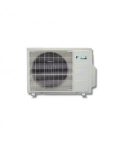 UNITE EXTERIEURE TAILLE 20 GAMME ECO-PERFORMANCE INVERTER - REVERSIBLE