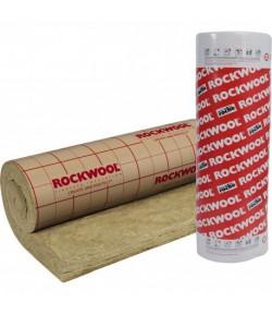 LAINE DE ROCHE A DEROULER ROCKWOOL 100MM