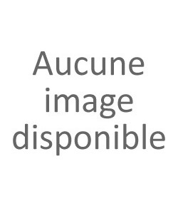 GROUPE DE CONDENSATION 8.8 KW MONOPHASE
